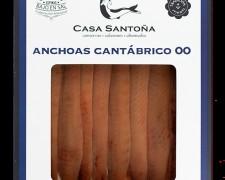 Anchoas 00